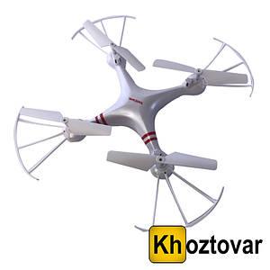 Квадрокоптер S63 Drone   Дрон Navigator з камерою Wi-fi