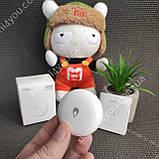 Умный датчик протечки воды Xiaomi Mi Smart Aqara Water Sensor Белый (SJCGQ11LM), фото 2
