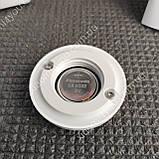 Умный датчик протечки воды Xiaomi Mi Smart Aqara Water Sensor Белый (SJCGQ11LM), фото 4
