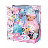 Кукла Baby Born Утренняя звездочка - серии Нежные объятия, 827086, фото 2