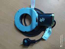 Тен нагревательный к поилке DC2 DeLaval 500Вт