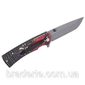 Нож складной 6923 CFTV, фото 2