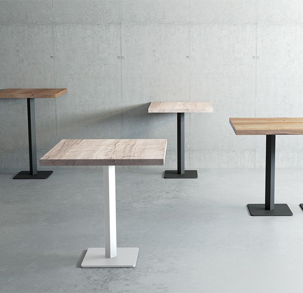 tables_restaurant_plateau__s_fonte_iberio_cancio.jpg