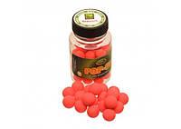 Бойлы Pop-Up Mulberry Fl. 14мм 25грамм
