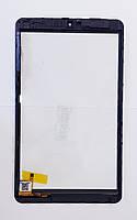 Тачскрин с рамкой Prestigio MultiPad PMT3008 оригинальный