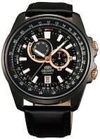 Мужские часы Orient FET0Q002B0
