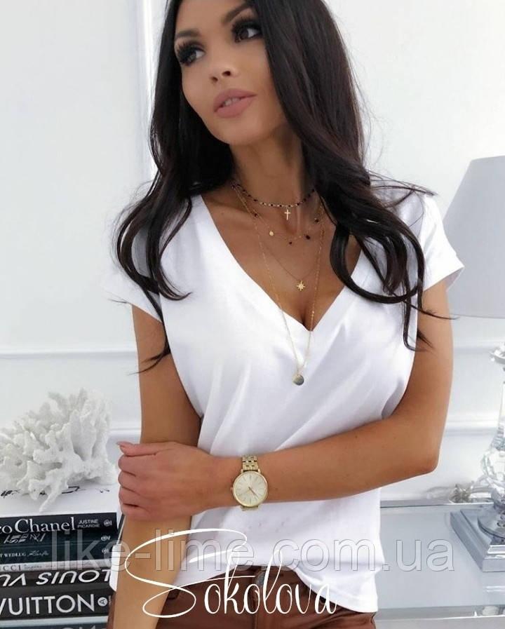 Жіноча блуза, красива блуза