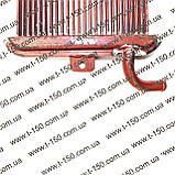 Радиатор масляный Т-150 (гидросистема) малый, 150У.55.022-2, фото 3