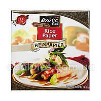 "Рисовая бумага ""Exotic Food"" 100 г"