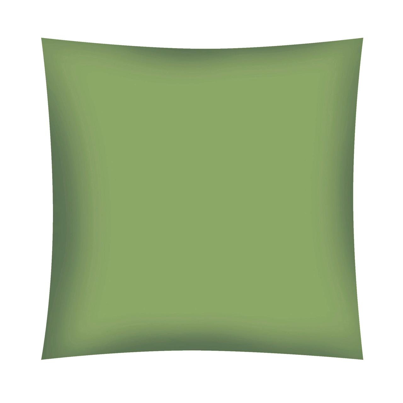 ✁ Отрезы однотонной бязи Молодая зелень