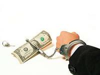 Юридическая защита заемщиков по кредитным договорам