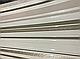 Листовая панель ПВХ на стену Регул, Фон (Ветка Оливковая), фото 3
