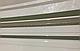 Листовая панель ПВХ на стену Регул, Фон (Ветка Оливковая), фото 7