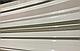 Листовая панель ПВХ на стену Регул, Фон (Ветка Оливковая), фото 6