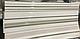 Листовая панель ПВХ на стену Регул, Фон (Ветка Оливковая), фото 4