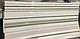 Листовая панель ПВХ на стену Регул, Фон (Ветка Оливковая), фото 5