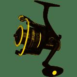 Катушка Ryobi Ecusima 4000Vi 4BB+1RB + шпуля