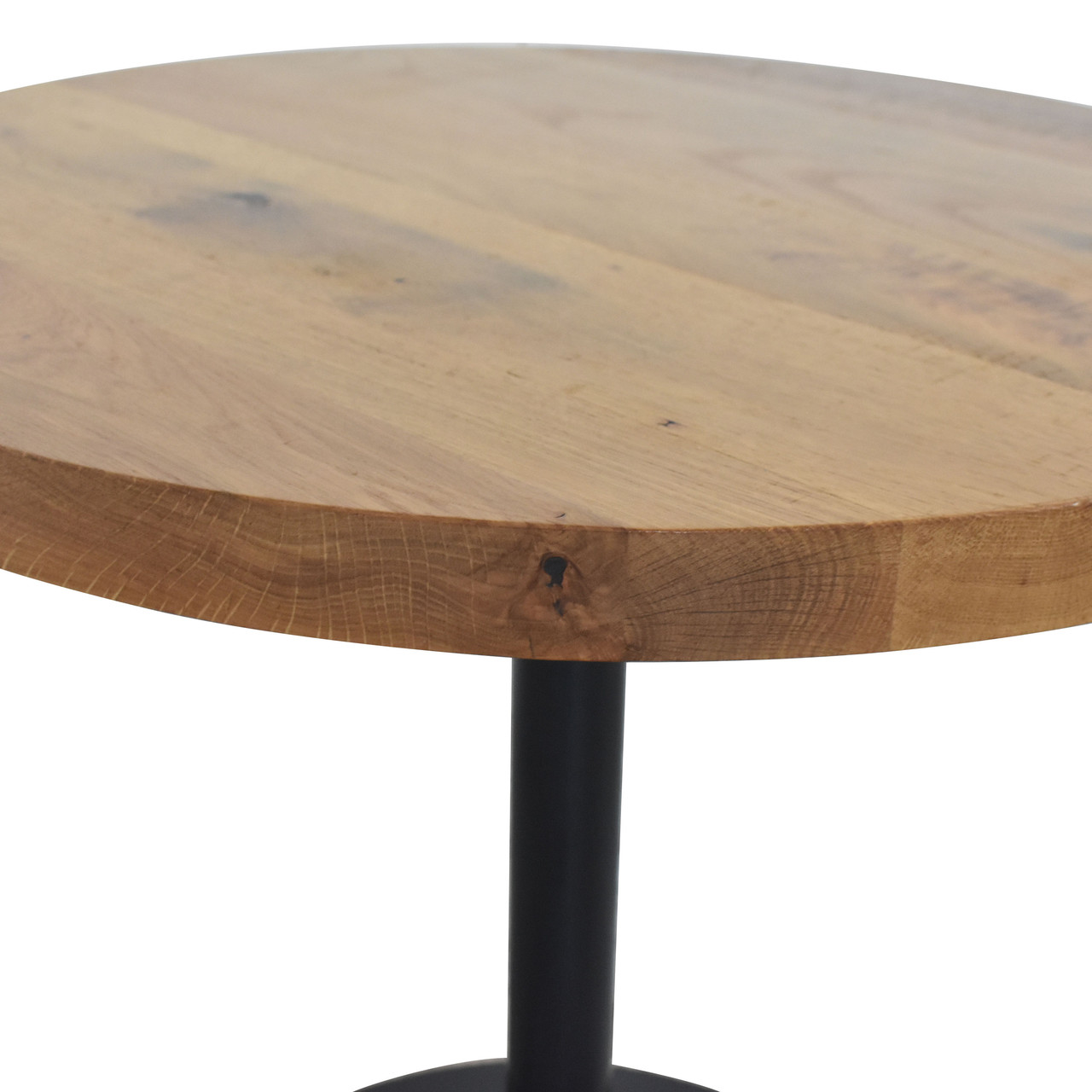 second_hand_crow_works_round_base_table.jpeg