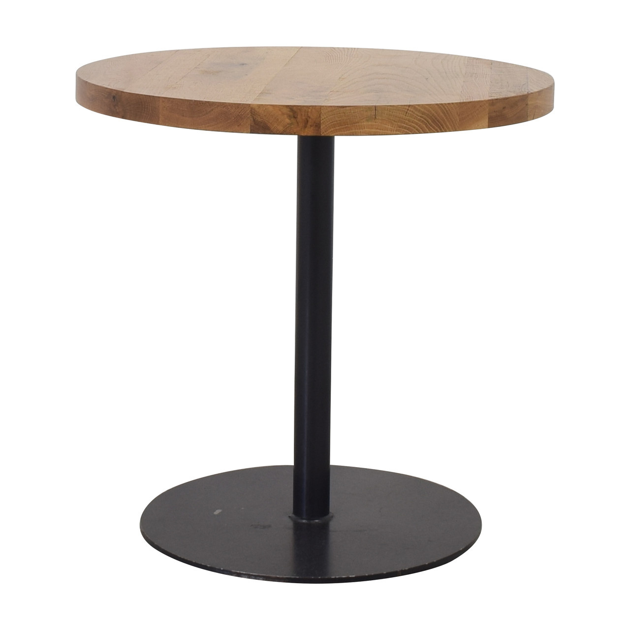 crow_works_round_base_table.jpeg