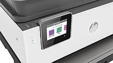 Многофункциональный струйный устройство A4 цв. HP OfficeJet Pro 9013 с Wi-Fi, фото 3