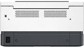 Принтер лазерний А4 ч/б HP Neverstop LJ 1000n, фото 2