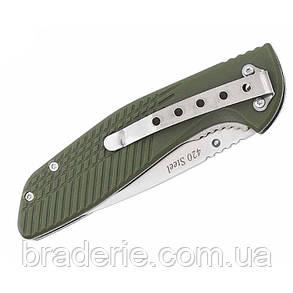 Нож складной 6898 P, фото 2
