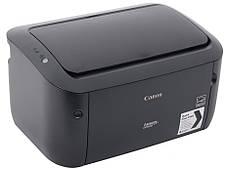 Принтер лазерный А4 ч/б Canon i-SENSYS LBP6030B (бандл с 2 картриджами), фото 2