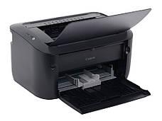Принтер лазерний А4 ч/б Canon i-SENSYS LBP6030B (бандл з 2 картриджами), фото 3