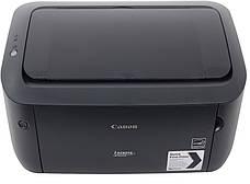 Принтер лазерный А4 ч/б Canon i-SENSYS LBP6030B (бандл с 2 картриджами), фото 3