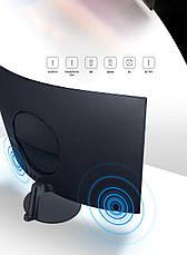 """Монитор LED LCD Samsung 27 """"C27T550FDI (LC27T550FDIXCI), фото 3"""