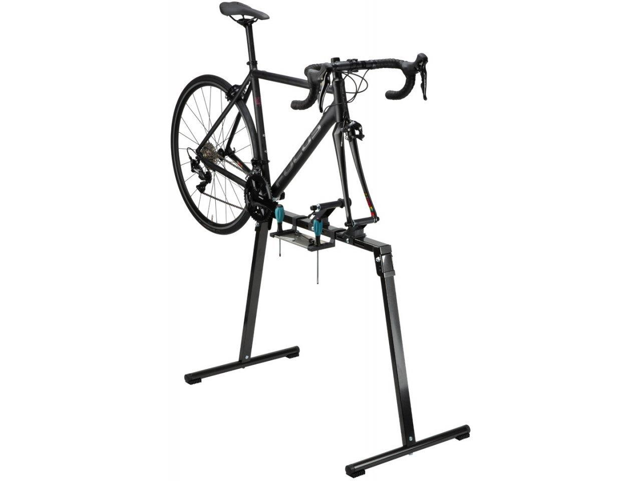 Pемонтная стойка Tacx  Cycle Motion Stand