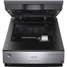 Сканер А4 Epson Perfection V850 Pro, фото 3