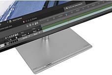 """Монитор LCD 27 """"ASUS PA27AC (90LM02N0-B01370), фото 3"""