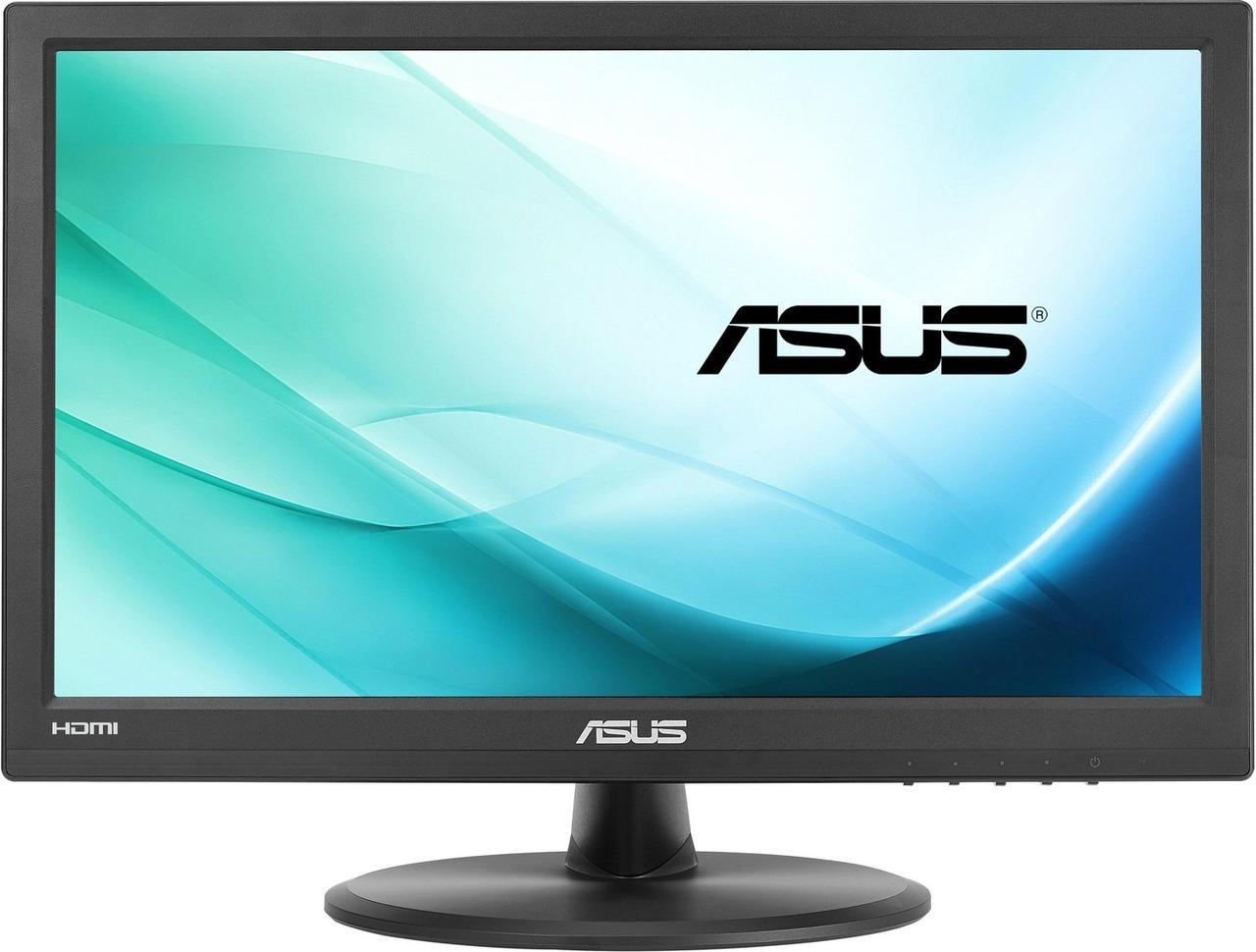 """Монитор LCD 15.6 """"ASUS VT168N (90LM02G1-B01170)"""
