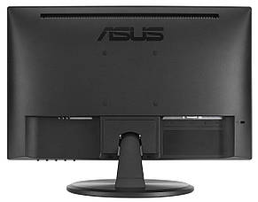 """Монитор LCD 15.6 """"ASUS VT168N (90LM02G1-B01170), фото 2"""