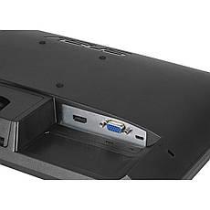 """Монитор LCD 15.6 """"ASUS VT168N (90LM02G1-B01170), фото 3"""