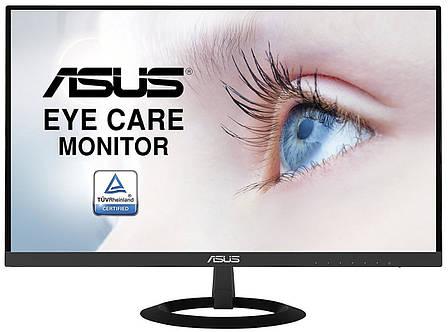 "Монітор LCD 21.5"" ASUS VZ229HE (90LM02P0-B01670), фото 2"