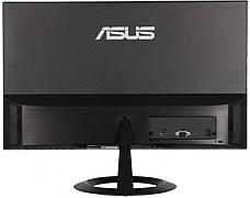 "Монітор LCD 21.5"" ASUS VZ229HE (90LM02P0-B01670), фото 3"