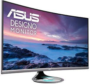 """Монитор LCD 31.5 """"ASUS MХ32VQ (90LM03R0-B01170), фото 2"""