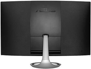 """Монитор LCD 31.5 """"ASUS MХ32VQ (90LM03R0-B01170), фото 3"""