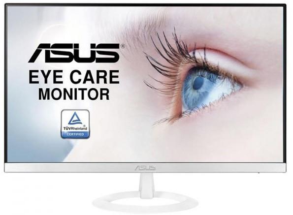 "Монітор LCD ASUS 23"" VZ239HE-W (90LM0332-B01670)"