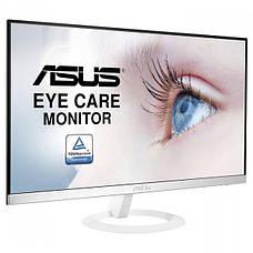 """Монітор LCD ASUS 23"""" VZ239HE-W (90LM0332-B01670), фото 3"""