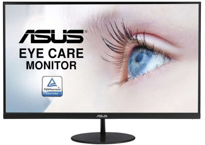 """Монитор LCD 23.8"""" ASUS VL249HE (90LM0430-B01170)"""
