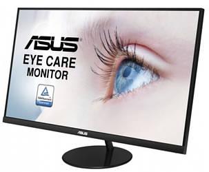 """Монитор LCD 23.8"""" ASUS VL249HE (90LM0430-B01170), фото 2"""