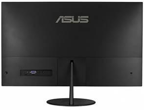 """Монитор LCD 23.8"""" ASUS VL249HE (90LM0430-B01170), фото 3"""