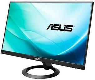 """Монітор LCD 23.8"""" ASUS VX24AH (90LM0110-B01370), фото 2"""