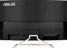 """Монитор LCD 31.5 """"ASUS VA326HR (90LM02Z3-B01170), фото 3"""