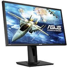 """Монитор LCD 24 """"ASUS VG245H (90LM02V0-B01370), фото 2"""