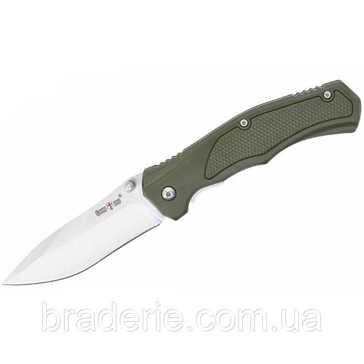 Нож складной 6891 GPC