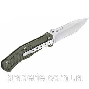 Нож складной 6891 GPC, фото 2